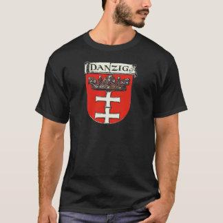 T-shirt Danzig