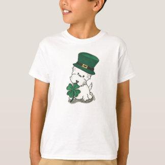 T-shirt Daphne