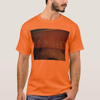 T-shirt Dayton 45