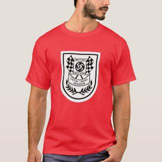 T-shirt de accord spécial de Bl