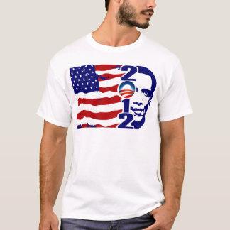 T-shirt de Barack Obama