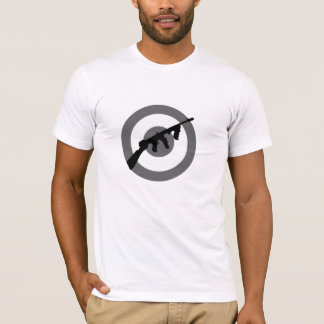 T-shirt de base de FOULE