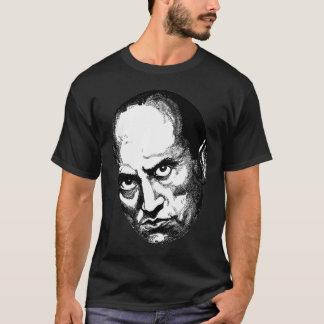 T-shirt de Benito Mussolini