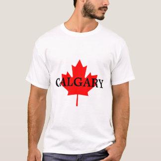 T-shirt de CALGARY