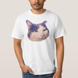 """T-shirt de """"capitaine"""" valeur"""