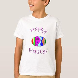 T-shirt de Childs Pâques
