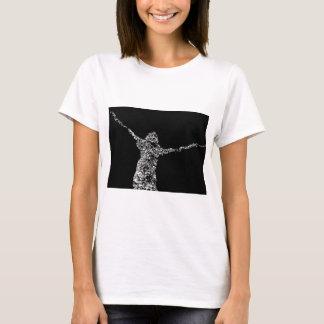 T-shirt de citation de Rachel Carson