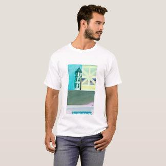 T-shirt de côte