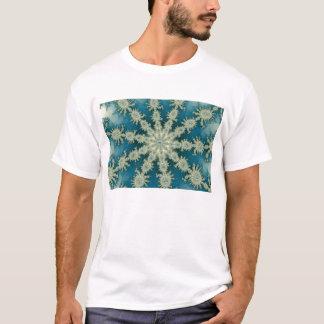 T-shirt de Decasteer d'étoiles de mer