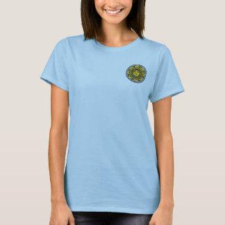 T-shirt de Denari