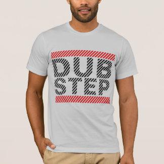 T-shirt de Dubstep