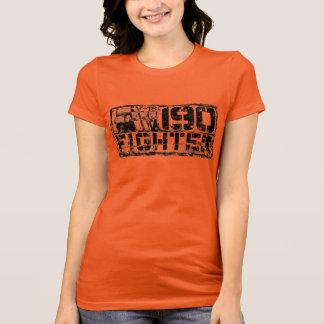 T-shirt de FW 190