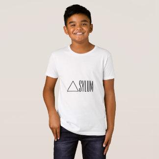 T-shirt de garçons