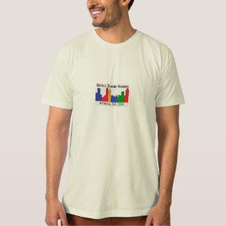 T-shirt de GTA Atlanta