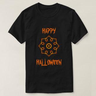 T-shirt de Halloween