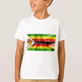 T-shirt de Hanes ComfortSoft® des enfants de