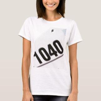 T-shirt de Hanes ComfortSoft® des femmes