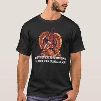 T-shirt de Heruka