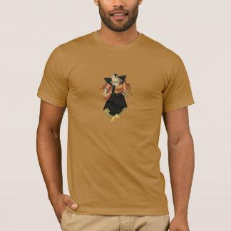 T-shirt de Kabuki II