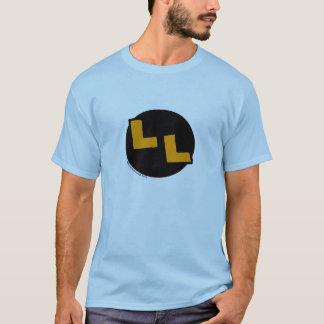 T-shirt de Léonard-Jeune homme