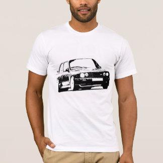 T-shirt de m3 de BMW e3o