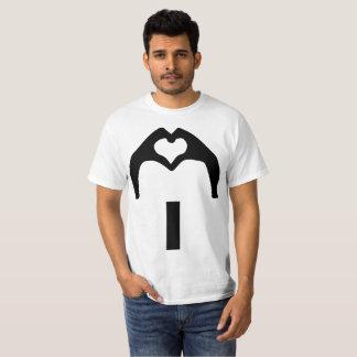 T-shirt de Mikey Shanley de base