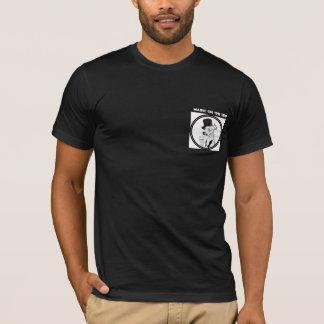 T-shirt de MOTS