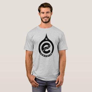 T-shirt de N Edmonton