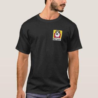 T-shirt de NESSY PopArt