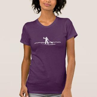 T-shirt de PETITE GORGÉE