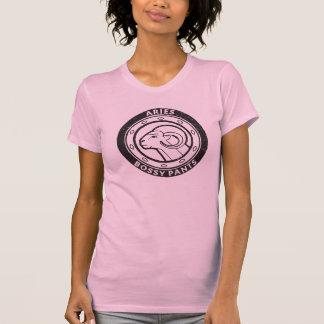 T-shirt de pièce en t d'astrologie de ZODIAQUE de