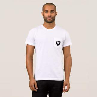 """T-shirt de poche de """"Killuminati"""""""