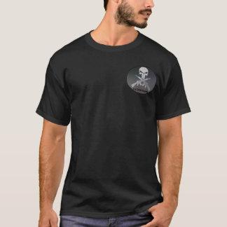 T-shirt de Reapers de Côte Est