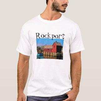T-shirt de Rockport