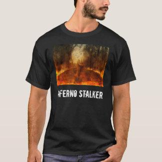 T-shirt de rôdeur d'enfer