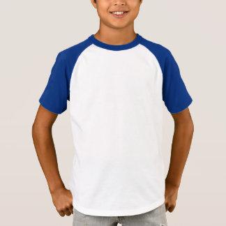 T-shirt de sensibilisation sur l'autisme pour des