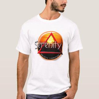 T-shirt de sérénité