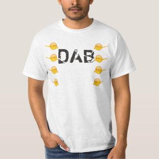 """T-shirt de text&emoji de """"LIMANDE"""""""