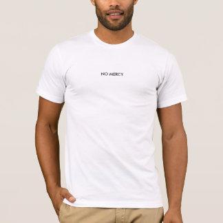 T-shirt de tumblr