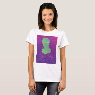 T-shirt de Vaporwave