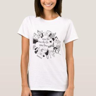 T-shirt de Việt Nam