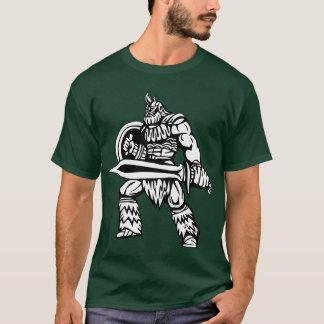 T-shirt de Viking Arne