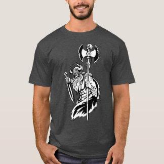T-shirt de Viking Eirik