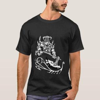 T-shirt de Viking Geir