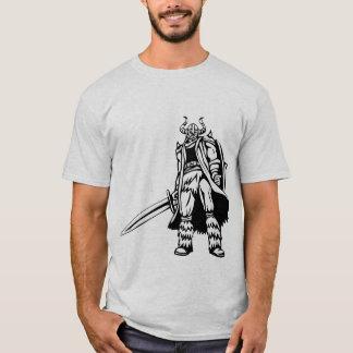 T-shirt de Viking Harald