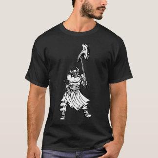 T-shirt de Viking Snorre