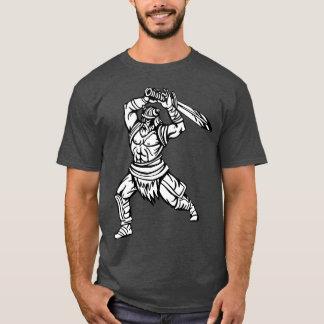 T-shirt de Viking Steinar