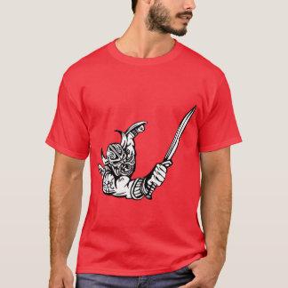 T-shirt de Viking Torstein