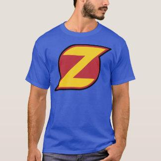 T-shirt de Zircon de Superman