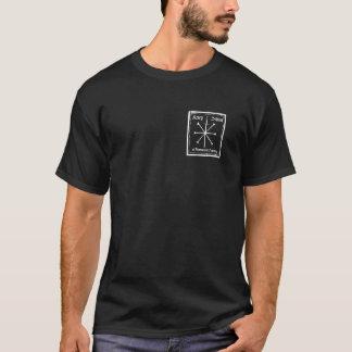 T-shirt d'école de Krieg